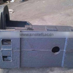high chrome casting iron,elevator casting parts,tractor casting