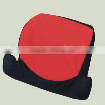 Child Safety Booster Seat