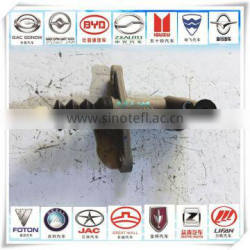 100% original the clutch wheel cylinder 1602080 D17 for Fengjun