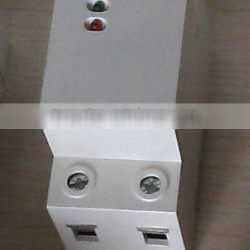 2013 New Voltage Protector (35mm Width)