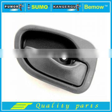 Auto Door Handle 82620-22000 82610-22000 For ACCENT