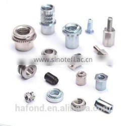 China Factory High Quality Competitive Price Shed Door Hardware