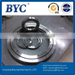 Crossed roller bearing RE25040UUCC0 (250x355x40mm) used on Precision Turntable