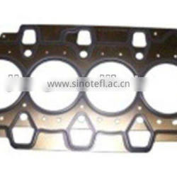 hot sale! Top quality head gasket for chery QQ6/A1 473H-1003080