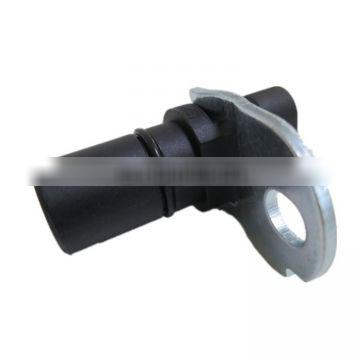 wholesale Diesel engine spare parts engine ISX15 QSX15 crankshaft position sensor 4921599
