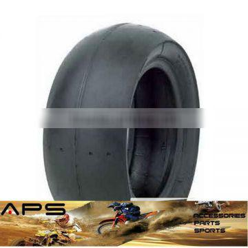 Motorbike Tire for Packet Bike With DOT E4
