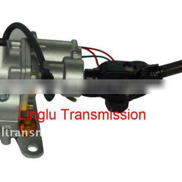 110cc electric control tricycle reverse gear
