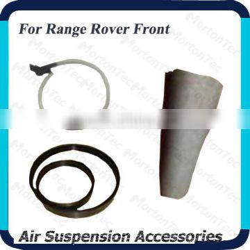 2014 hot sale new car accessories for Range Rover big/small rubber sleeves rings for cars
