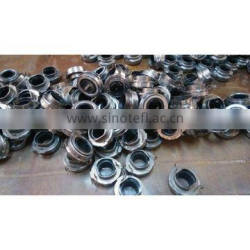 Popular brand original high quality auto clutch bearing CT-22 for auto parts