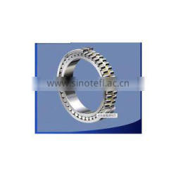 Soft soil boring machine professional bearing NNU40/560 double row cylindrical roller bearing