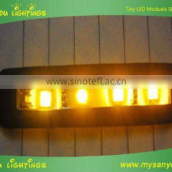auto led light, tiny led lamp