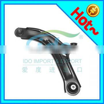 Control Arm type for Nissan march 54501-AX600 54501-AX60B 54501-BC41A 54501-BC42A