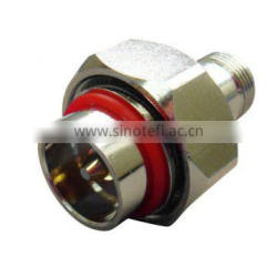 RF COAXIAL CABLE 7/16 TYPE CONNECTOR