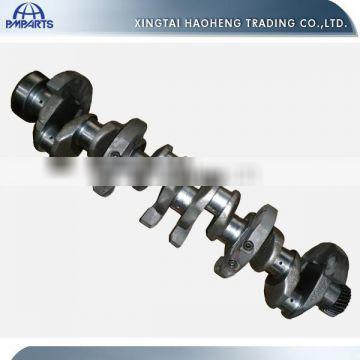 DEUTZ F6l912 04151011 crankshaft for sale