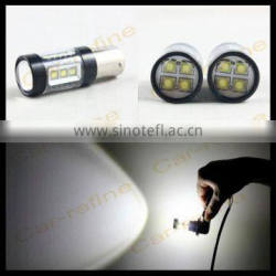 LED fog lamp high power 80W 1156/BA15S A brand new product to upgrade your foglight bulbs
