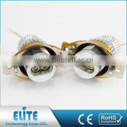 Highest Level High Brightness Ce Rohs Certified Universal Angel Eyes Headlights Wholesale