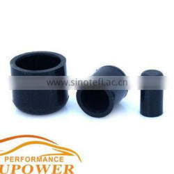 Brand Fupower 35 mm 34mm-Silicone Hose End Blanking Cap - Cap Off Bung Silicon Rubber Finisher Pipe