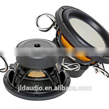 High Quality Direct Connect 10 inch Car Subwoofer (US10D2)