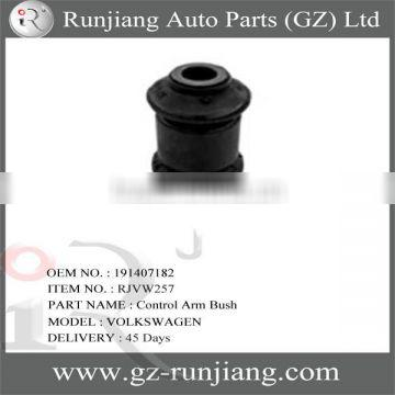 Front Control Arm Bushing (front bushing) For VW GOLF 2/3/4