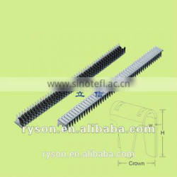 Furniture Spring Clip for Mattress