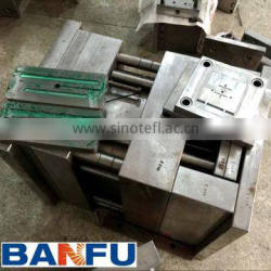 Guang ZHOU Injection Mould,plastic molds