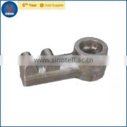 completitive price forging -metal forging for sale/metal forging/metal forging