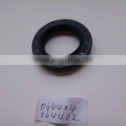 ATX 722.3 Automatic Transmission 064404 064402 oil seal Gearbox automotive part Oil seal