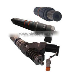 3919092 Injector Nozzle for cummins cqkms B5.9-190 diesel engine spare Parts 6B5.9 manufacture factory in china