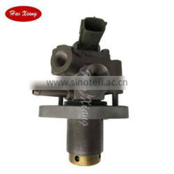 Auto High Pressure Fuel Injection Pump 23100-39617 2310039617