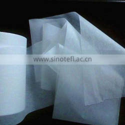 New Adhesive Nonwoven fabric for Interlining