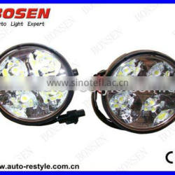 super bright led daytime running light drl
