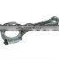 forged engine connecting rod for aftermarket apply to hyundai 23510-42002