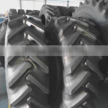 Wholesale high quality tractor tire / tractor tire 26X7.5-12 11.2-20