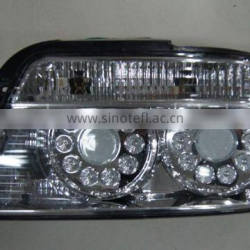 Car modified led headlamp assembly for CHASER GX100