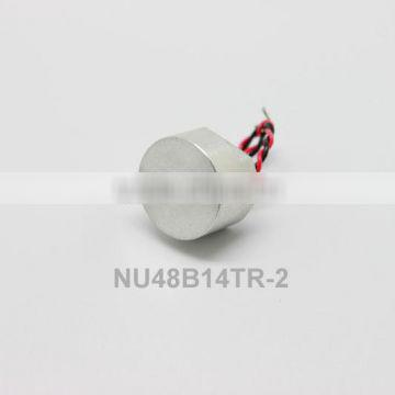 High quality waterproof ultrasonic sensor NU48B14TR-2