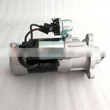 cummins ISLE 24V diesel engine parts Starting Motor 4942446