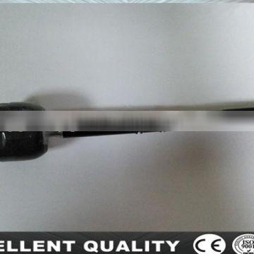 Front Axle Right Inner stainless steel Tie Rod End for MB W212 S212-TGAIN 2123302103