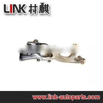control arm used for audi 4F0407254G