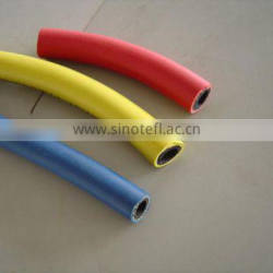 garden hose for exporting