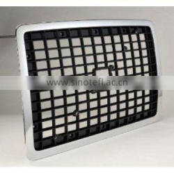 VOLVO VNL Truck body parts - VOLVO VNL 2004+ Front Grille 20505759