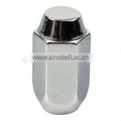 Alloy Wheel Bulge Acorn Lug Nuts
