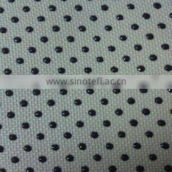 Slip Resistant Fabric For Pet Pad