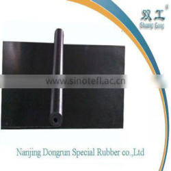 excellent pure epdm rubber sheet