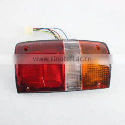 IFOB rear combination lamp tail light for toyota hilux LN106 RN105 RN106 81560-35111