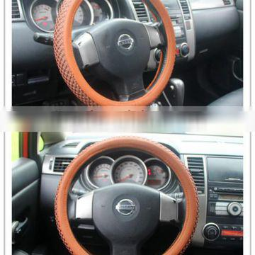 Car steering wheel cover and automobile parts toyota