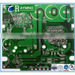 HASL OSP air conditioner universal pcb board
