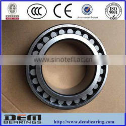 NN3018 TN9 Double-row cylindrical roller bearings high precession machine tools bearing NN3018ECM