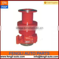 612600060143 Water Pump For Sinotruk