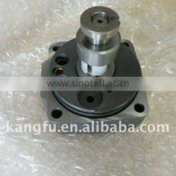1 468 334 313 Rotor Head for Iveco 40-8 VE4/9RD