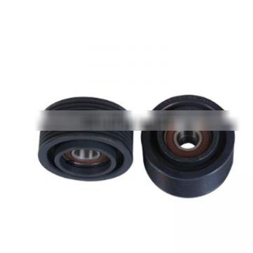 New High quality Tensioners Pulleys C3936213P for excavator parts